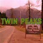 Twin Peaks: La Condenada (1990) #Intriga #Thriller #Sobrenatural #peliculas #audesc #podcast