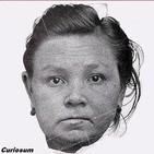 Pasajes del Terror. Jeanne Weber, la estranguladora de niños de Montparnase.