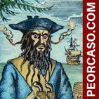 4 - Piratas
