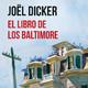 El Libro de los Baltimore 0