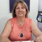 Biblioteca de Cristales: RODONITA - OKHENITA