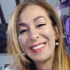 Denuncia pública de Lloyd Rojas, trabajadora de convenio de Telde