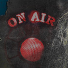 El Ojo de la Bruja | Programa 128 – La Radio de Medianoche