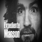 Cuarto milenio (17/12/2017) 13x16: Expediente Manson