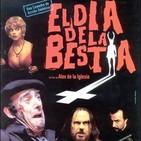 El Día de la Bestia ( #audesc #podcast Acción. Fantástico. Terror 1995)
