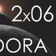 PANDORA 2x06: Vive más y mejor - Ocultismo y Misterios del Franquismo - La Maestría del Aliento