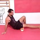 278. Cómo darse uno mismo un masaje relajante