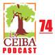"""La Ceiba Podcast 74 """"Sexualidad en el adulto mayor en los centros de día"""""""