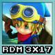 RDM 3x17 – Dragon Quest Builders y el Anime en los Videojuegos