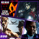 Creed 2 / Resident Evil 2 - LC Magazine 220
