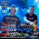 Italian style radio show 573 17/06/2017 parte 2