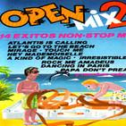Dance - 1986 (Open Mix 2 - Lado B)