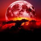 Antes de medianoche 6: Especial noche de difuntos ¿qué hemos temido a lo largo de la Hª?; terror japonés y de serie B