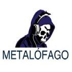 Metalofago 24