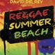 1x26 Reggae Summer Beach