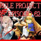 Hyrule Project Episodio 62: 2016 it's coming!