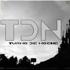 TDN 02x46: La Conspiración Zika · Muertes en Exorcismos · Guerra Desleal de Podcast