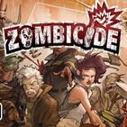 🔥Zombicide🔥: Acción, sangre y zombies...muchos zombies