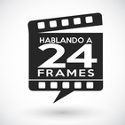 HA24F EP 146 Marjorie Zoe Negrón