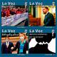 Programa Completo de La Voz de César Vidal - 27/05/20