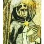 Santo Tomas de Aquino y las pruebas de la existencia de Dios