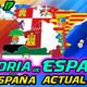 1x93 Historia de ESPAÑA para SELECTIVIDAD - 17/17