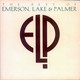 EMERSON, LAKE & PALMER - The Best of ELP (full album)