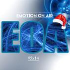 Emotion On Air 5x14
