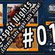 Blizzspot Nights #1 | ¡Estrenamos Late night talk show! (Fines de semana)