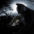 5 - La trompeta del diablo