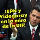 #OpiniónEnSerio: ¡Alerta por infodemia!. ¡EPN y Videgaray en la mira de la UIF!. ¡Reconoce boots twitter!. @youtube