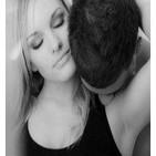 5 Consejos para seducir a tu chica.