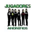 Jugadores Anónimos 2x01 GTA V