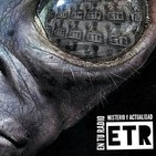 Templos extraterrestres