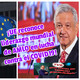 #OpiniónEnSerio: ¡#TrenMaya sin destrucción!. ¡Liderazgode AMLO contra Covid19!. ¡Apoyo al pueblo no fideicomisos!