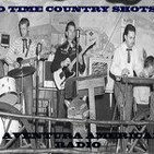 10- Old Time Country Shots (11-04-15)