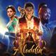El Dj Cinéfilo - Aladdin, conocida por todos, adaptada a los nuevos tiempos