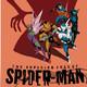 LYCRA 100% Las canciones de Los enemigos superiores de Spider-Man