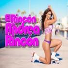 El Kamasutra de Andrea – Las Mejores Posiciones Sexuales – El Rincon de Andrea