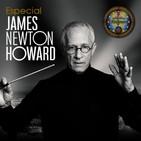 [LPDT] La Sonata de Términa - Especial James Newton Howard