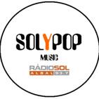 Solypop Prog 28