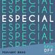 Spin Off 8x30 - El del especial de presentadores