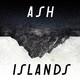 21/05/2018: Suena lo nuevo de Ash, Justice, Bastille, We Are Standard...