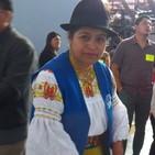 Manuela cobacango taller democracia derechos y descentralizacion