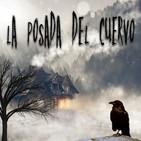 0- La Posada Del Cuervo