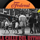 092_Distrito Federal en La Calle del Ritmo_23/02/2018