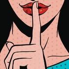 #25añosderadio Mis 25 secretos (mas oscuros) jamas explicados...