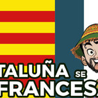 1x34 La independencia de Cataluña en 1640