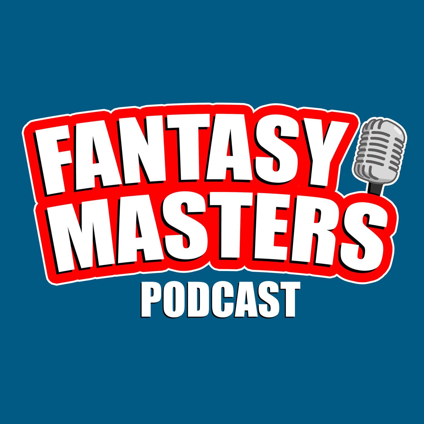 NFL Draft 2020 y sus Impactos en Fantasy