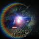 FONT DE MISTERIS T5P34 - COVES. ON S'AMAGA EL PERILL - Programa 176   IB3 Ràdio